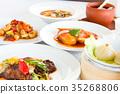 อาหารจีน 35268806