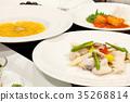 อาหารจีน 35268814