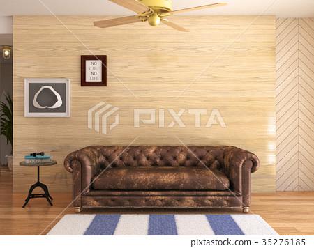 室內設計師 室內裝飾 室內設計 35276185