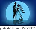 舞 舞蹈 跳舞 35279014