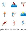 kind, professional, sports 35280435