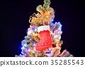 聖誕時節 聖誕節 耶誕 35285543