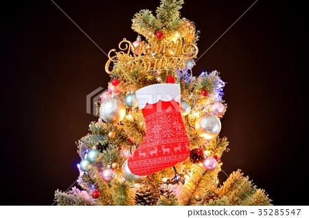 聖誕節期 聖誕時節 聖誕節 35285547