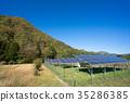 solar panel, solar panels, solar generation 35286385