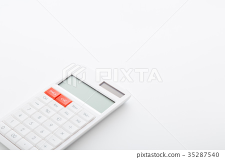 calculator 35287540