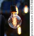 Lighting decor 35305788