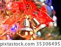 聖誕時節 聖誕節 耶誕 35306495