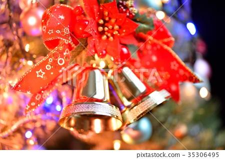 圣诞节 耶诞 圣诞 35306495