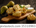food fruit pear 35310963