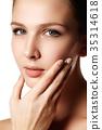 beautiful, cosmetics, girl 35314618