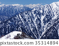 풍경, 산, gw 35314894