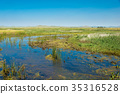 內蒙古 蒙古 旅途 35316528