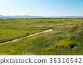內蒙古 蒙古 旅途 35316542