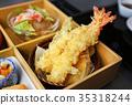 cooking cuisine diet 35318244