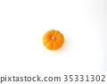 호박, 야채, 채소 35331302