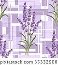 花紋 圖樣 樣式 35332906