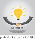 bulb light idea 35333303