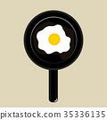 雞蛋 蛋 食物 35336135