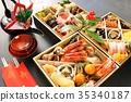 일본 요리, 일식, 일본 음식 35340187