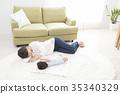baby, infant, parenthood 35340329