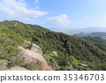 세토나이카이 국립공원, 세토내해 국립공원, 풍경 35346703