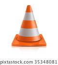 建造 建设 安全 35348081