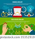 wedding jewelry jewel 35352919