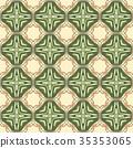 Seamless pattern 35353065
