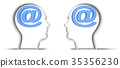 Human Brain 35356230