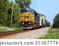 freight train, goods train, locomotive 35367778