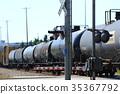 freight, train, goods 35367792