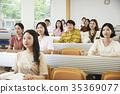 대학생,친구 35369077