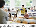 ศาสตราจารย์นักศึกษามหาวิทยาลัย 35369088