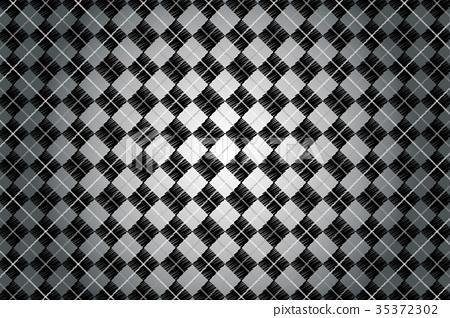 背景材料壁紙,格子格子,格子圖案,格仔圖案,方格圖案,方格圖案,衣服,襯衫,衣服,圖像 35372302