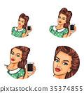 avatar, pop, art 35374855