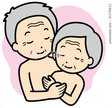 老人做愛 35376612