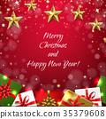พื้นหลัง,คริสต์มาส,คริสมาส 35379608