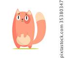 cat, animal, cute 35380347