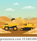 機械 機器 建造 35380389