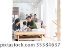 family, person, grandchild 35384637