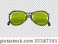 sunglasses, glasses, fashion 35387391