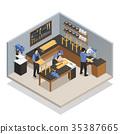 craftsman artisan carpenter 35387665