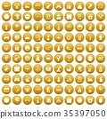 35397050