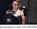 拳擊 拳擊手 運動 35399296