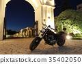 bike, motorbikes, american 35402050