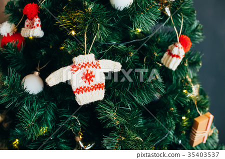 Merry Christmas and Happy New Year 35403537