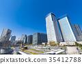 ตึกระฟ้า,ทัศนียภาพ,ภูมิทัศน์ 35412788