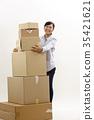 relocation 35421621