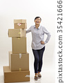 relocation 35421666