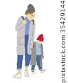 父母和孩子 35429144